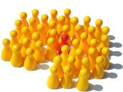 Conoce a tus clientes antes de que lo sean y busca a sus clones