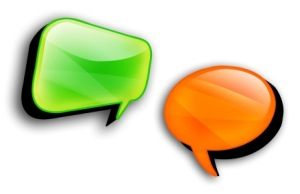 De cómo transformar conversaciones en resultados