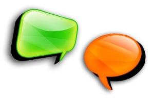 Transformar conversaciones en conversiones