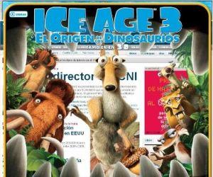 Interstitial en www.elmundo.es el 02/07/2009