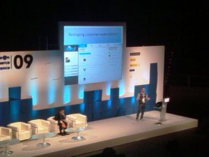 Zappos.com: Ampliando la experiencia del cliente