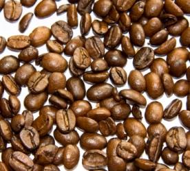 Reenviar o aportar, del café para todos al trato personalizado