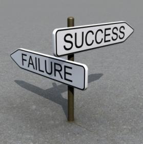 Consejos para mejorar los resultados de tus campañas