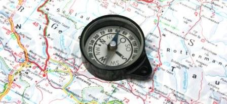 Preparando el camino a la analítica web