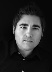 Hablemos de Social Media: entrevista a César León