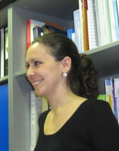 Hablemos de Social Media: entrevista con Cristina Alcázar