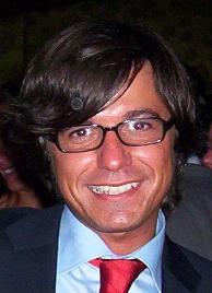 Javier Varela - javier-varela1
