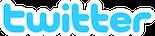 Twitter: ¿qué es y para qué sirve?