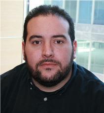 Hablemos de Analítica Web: entrevista a Daniel Peña