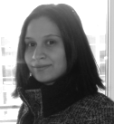 Hablemos de Analítica Web: entrevista a Elena Enriquez (I)