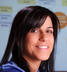 Hablemos de Analítica Web: entrevista a Gemma Muñoz (I)