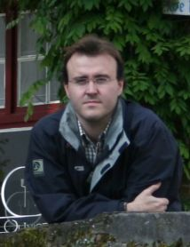 Hablemos de Analítica Web: entrevista a Javier Godoy