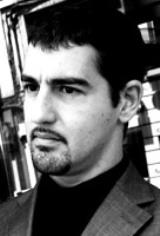 Hablemos de Analítica Web: entrevista a Ricardo Tayar