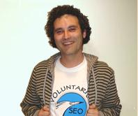 Hablemos de SEO: entrevista a José Panzano